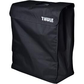 Thule Easy Fold Sacoche vélo